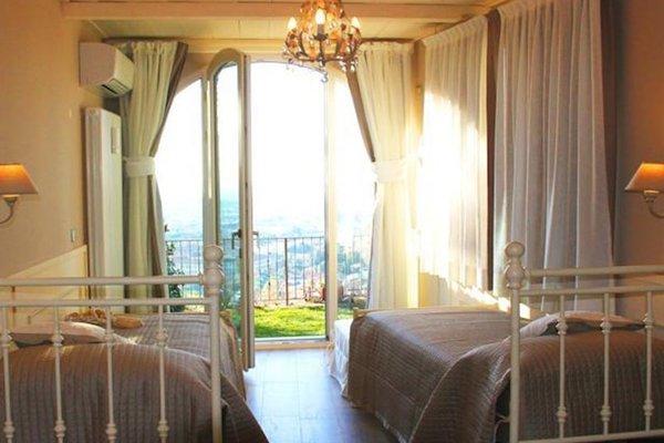 Bed & Breakfast Sant'Erasmo - фото 2