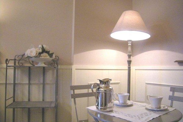Bed & Breakfast Sant'Erasmo - фото 4