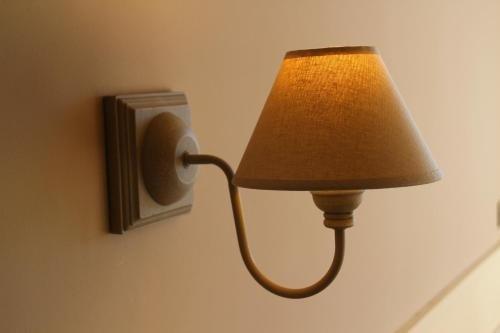 Bed & Breakfast Sant'Erasmo - фото 9