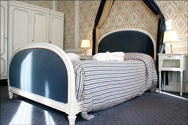 Normandy Hotel - фото 3