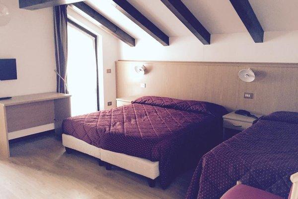 Hotel Spera - фото 3