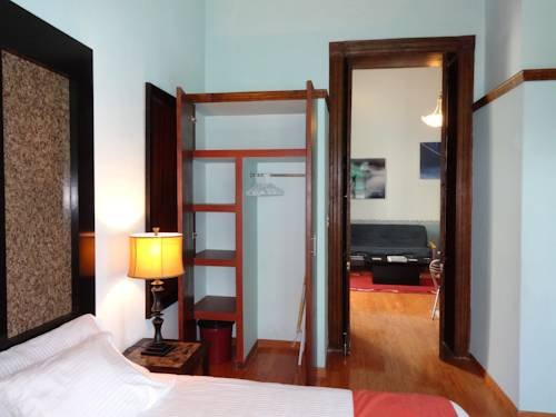 Hotel del Capitan de Puebla - фото 1