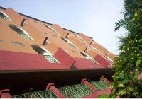 Отзывы Baankhunmae Apartment, 2 звезды