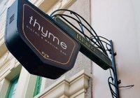 Отзывы Kingston Suites Bangkok, 4 звезды
