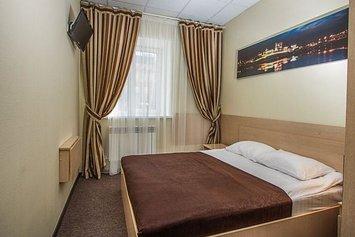 Берисон Астрономическая