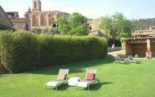 Hotel del Teatre - Adults Only - фото 19