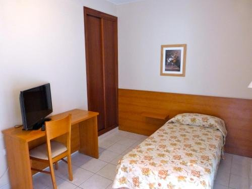 Hotel Tamasite - фото 2