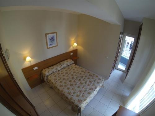 Hotel Tamasite - фото 6