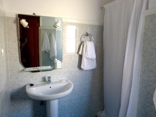 Hotel Tamasite - фото 7