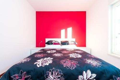 Apartments Lotos - фото 2