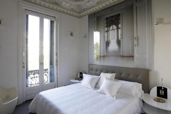 El Palauet Living Barcelona - фото 1
