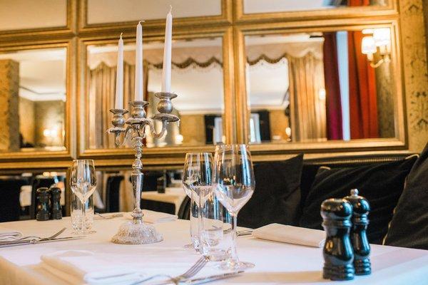 Hotel Particulier Montmartre - фото 12