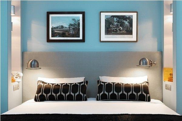 Hotel & Spa La Belle Juliette - фото 1