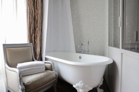 Hotel & Spa La Belle Juliette - фото 11