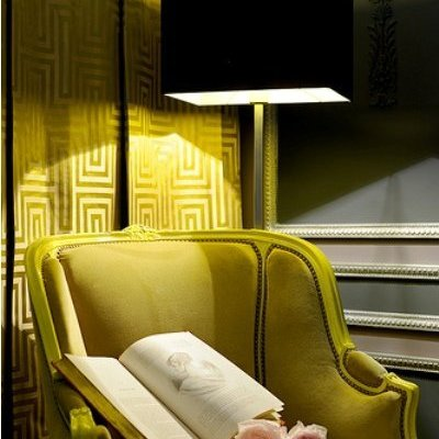 Hotel & Spa La Belle Juliette - фото 19