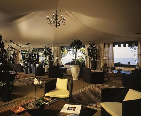 Mezzatorre Resort & Spa - фото 5