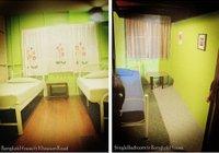 Отзывы Bangkok House
