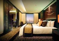 Отзывы Banyan Tree Bangkok, 5 звезд