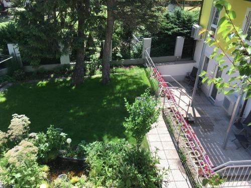 AJO Terrace - фото 15