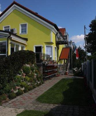 AJO Terrace - фото 17