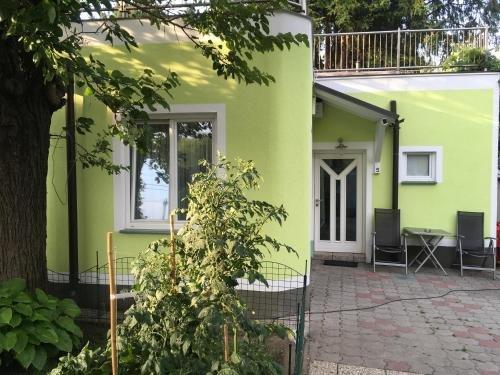 AJO Terrace - фото 5