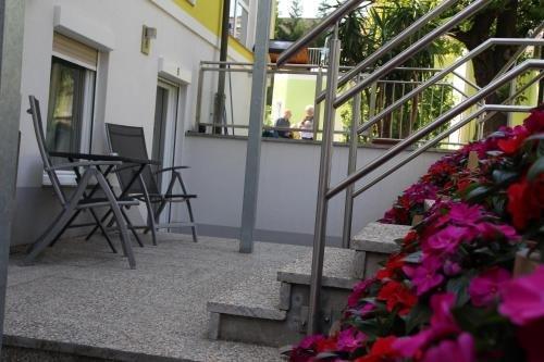 AJO Terrace - фото 6