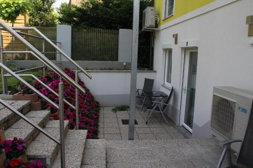 AJO Terrace - фото 7