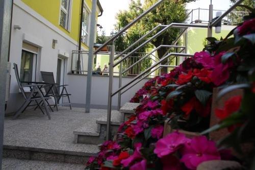AJO Terrace - фото 8