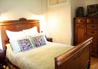 Отзывы Birregurra 1865 Bed & Breakfast, 4 звезды