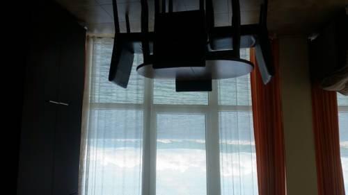 Aparthotel Belvedere - фото 16