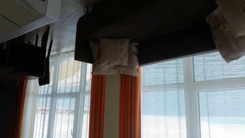 Aparthotel Belvedere - фото 17