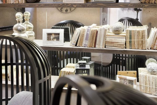 Boutique Hotel Posada Terra Santa - фото 10