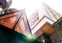 Отзывы Best Comfort Residential Hotel, 3 звезды