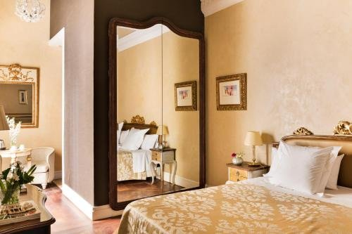Hotel Casa 1800 Sevilla - фото 2