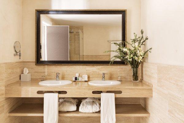 Hotel Casa 1800 Sevilla - фото 7
