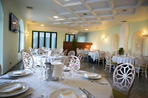 Hotel Miramare - фото 13