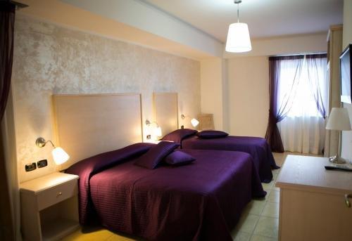 Hotel Miramare - фото 2