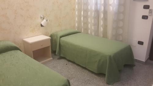 Hotel Miramare - фото 3