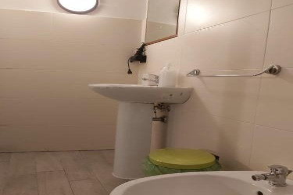 B&B Verrocchio - фото 3