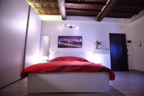Visit Florentia Apartment - фото 9