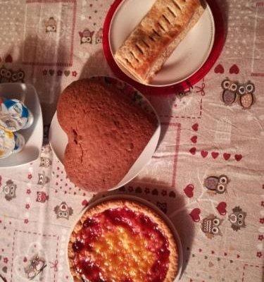 Bed & Breakfast Gemma - фото 13