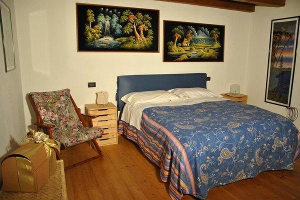 Bed & Breakfast Gemma - фото 2
