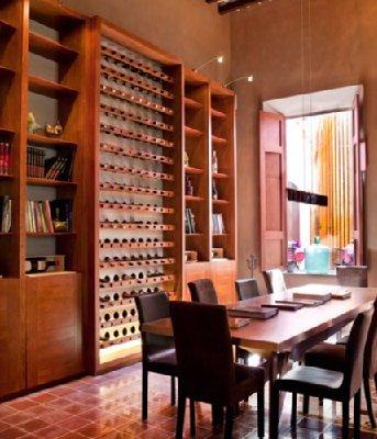 Rosas & Xocolate Boutique Hotel+Spa - фото 12
