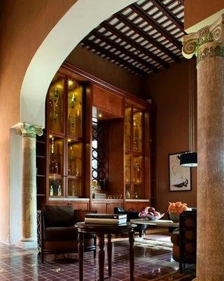 Rosas & Xocolate Boutique Hotel+Spa - фото 13
