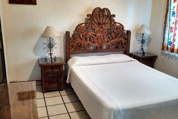 Hotel Lorimar - фото 1