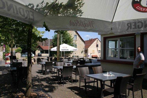 Domherrenhof - фото 17