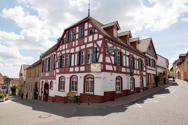 Domherrenhof - фото 22