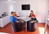 Отзывы Oostappen Vakantiepark Prinsenmeer