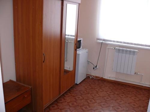 Гостевой дом Заволжье - фото 12