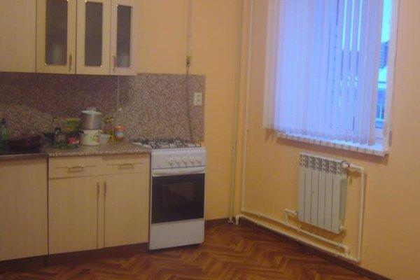 Гостевой дом Заволжье - фото 13